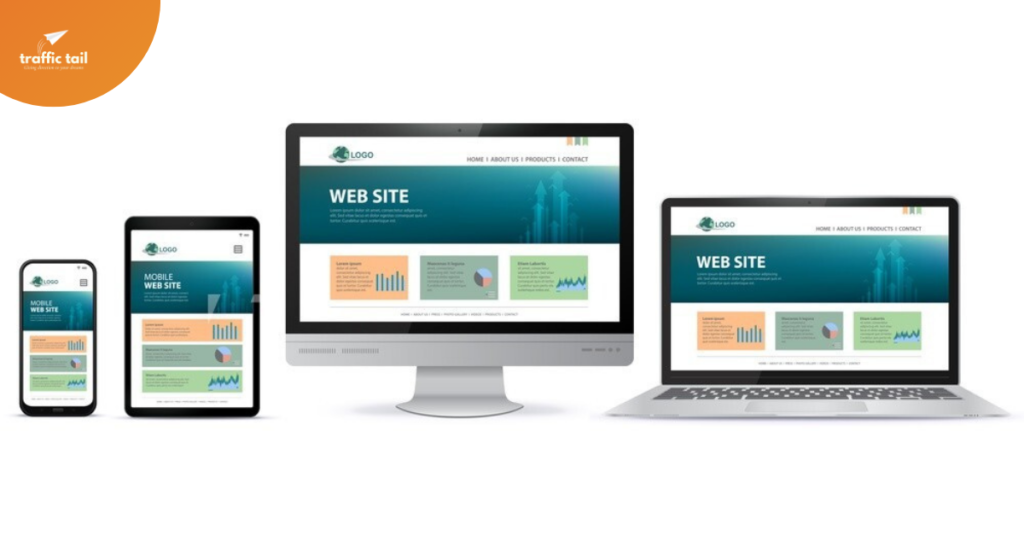 Important Web Design Tricks for Exponential Business Growth