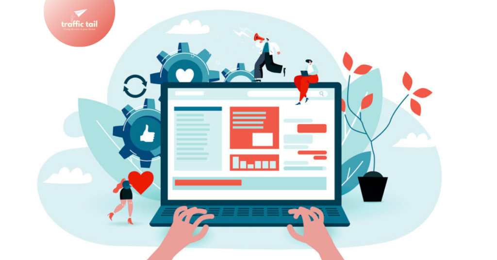 Importance of News Portal in this Digital Era