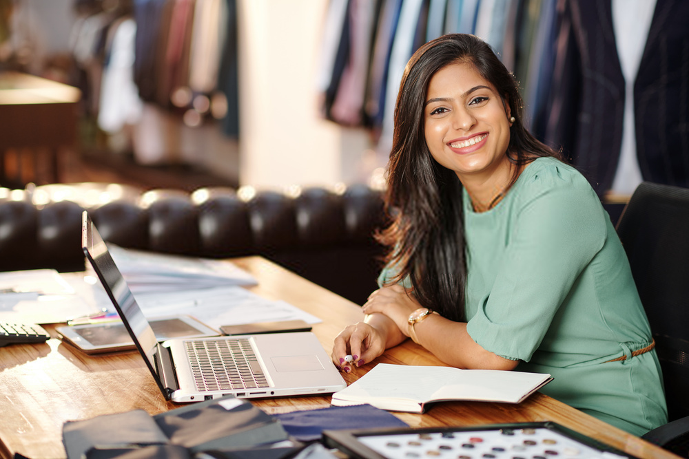 digital marketing company in kanpur
