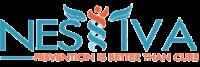 nestiva logo