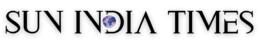 sun india times client logo