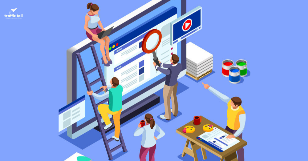 Top 10 Digital Marketing Agencies in India Schema: Article
