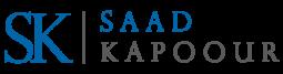 saad kapoour client logo