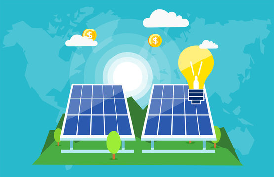 How to Start a Solar Business?