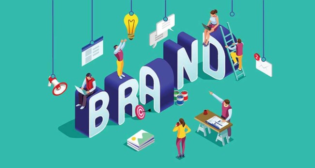 How to find the Best Branding Company for your Business