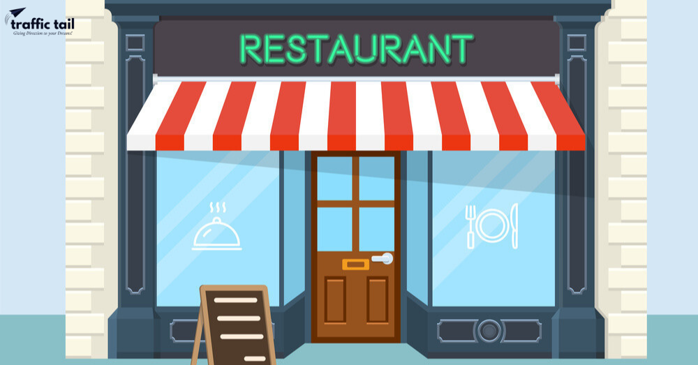 How to start a small restaurant in India