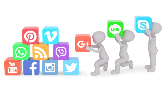 Important Factors For The Success Of Digital Marketing