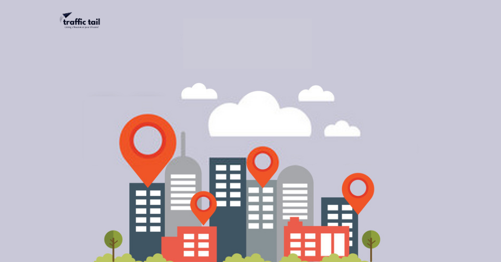 Why Do You Need Google Local Business Listing