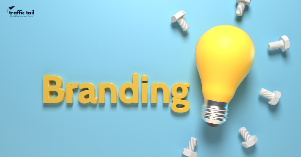How to find the best branding company