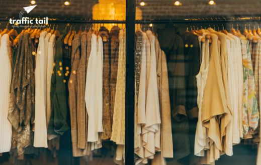How to start an online clothing business from home