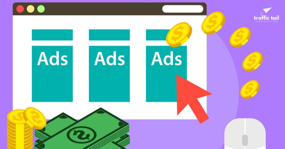 10 Best alternatives of Google Adsense