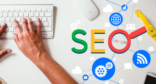 Most affordable SEO company in lucknow, India