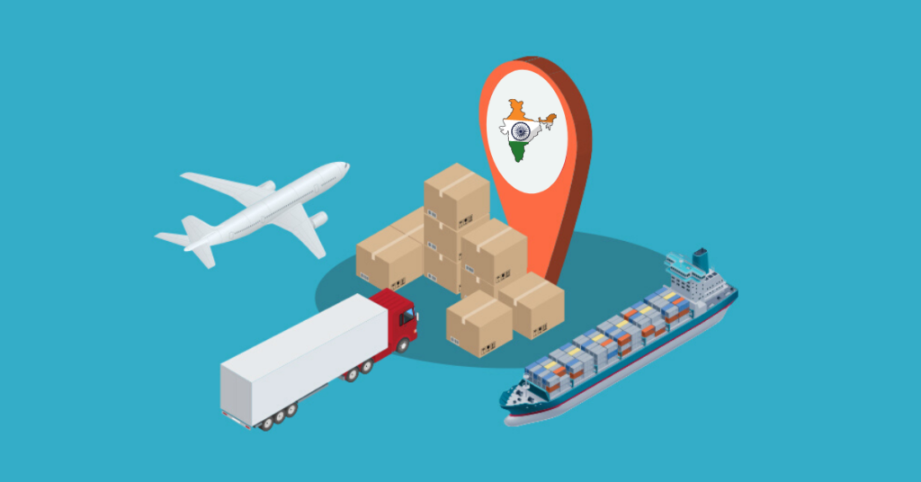 How to start Import and Export Business from home?