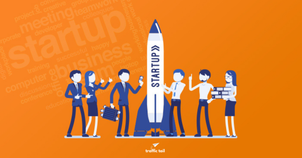 How to Start a Start-up in India