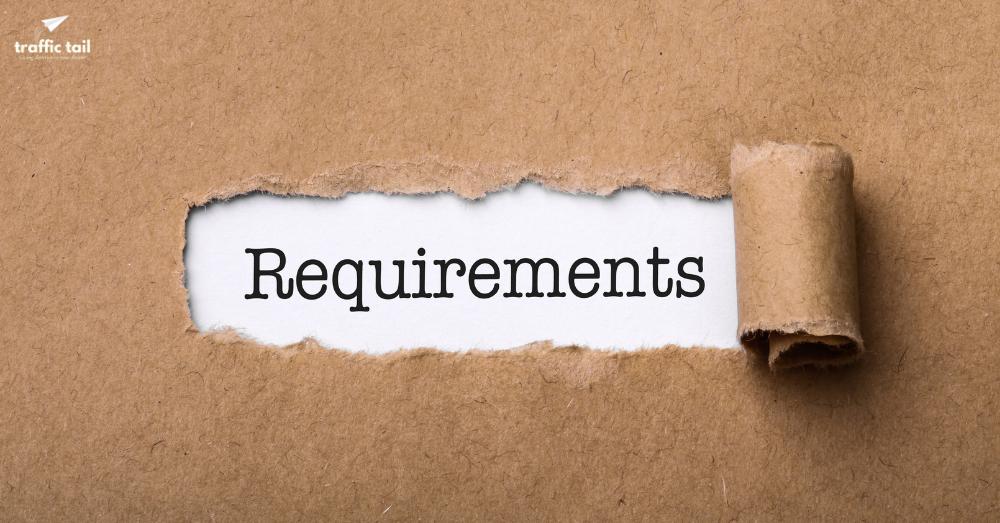 How to start a recruitment firm