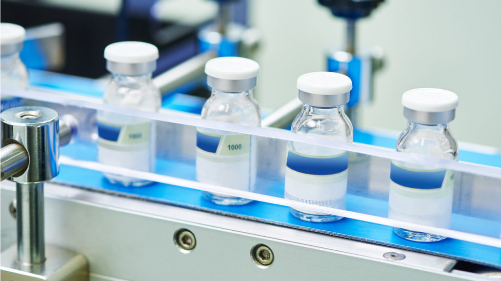 How to start a Pharmaceutical business in India