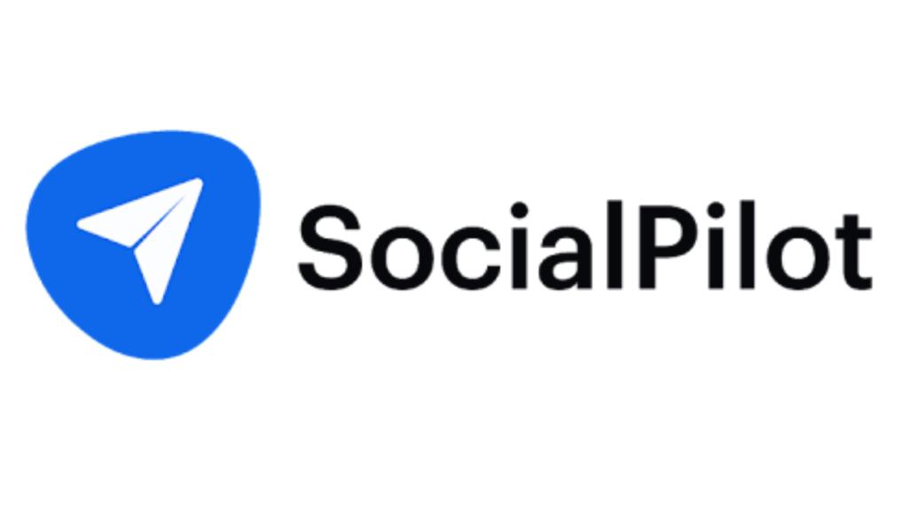 SocialPilot linkedin automation tool