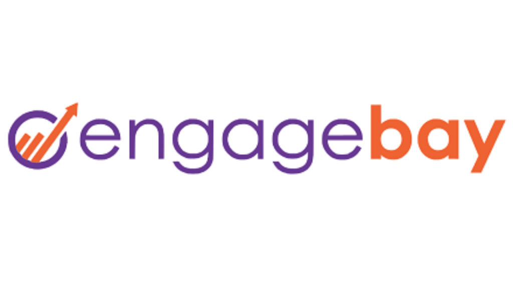 engagebay email marketing tool