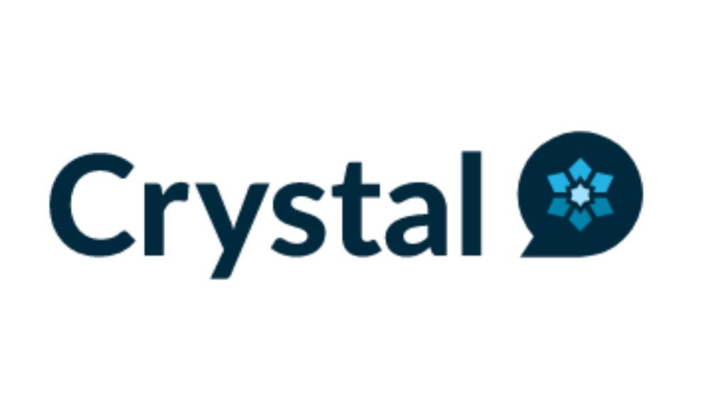 Crystal linkedin automation tool